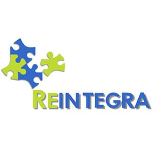reintegra