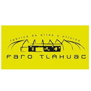 farotlahuac
