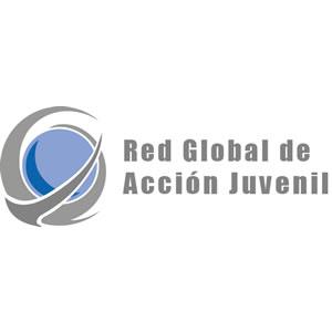 redglobal
